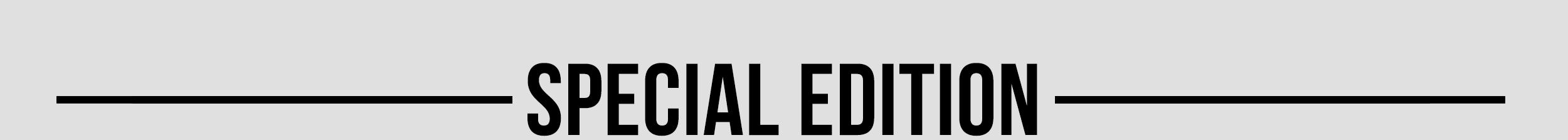 tev-special-edition-en