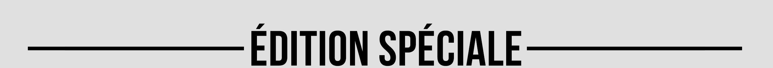 tev-special-edition-fr