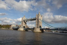 20131024_uktour_02_londontowerbridge0062_small