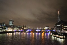 20131024_uktour_06_cityoflondonatnight0026_small