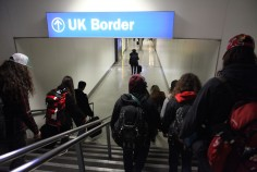 20140129_fromupperroomtohighersky_arrivalinlondon0005_small