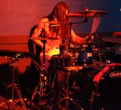 20140307_fromupperroomtohighersky_01_live_bedford0085_small