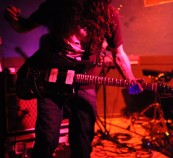 20140307_fromupperroomtohighersky_01_live_bedford0087_small