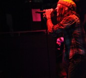 20140307_fromupperroomtohighersky_01_live_bedford0126_small