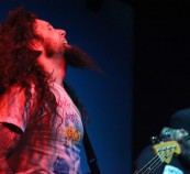 20140307_fromupperroomtohighersky_01_live_bedford0176_small