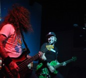 20140307_fromupperroomtohighersky_01_live_bedford0178_small