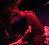 20140307_fromupperroomtohighersky_01_live_bedford0196_small