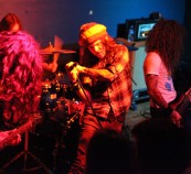 20140307_fromupperroomtohighersky_01_live_bedford0248_small