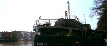 20140308_fromupperroomtohighersky_01_thekla0008_small