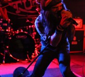 20140313_fromupperroomtohighersky_03_live_glasgow0234_small