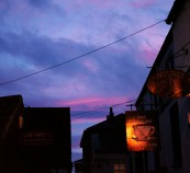 20140314_fromupperroomtohighersky_01_york0043_small
