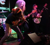 20140316_fromupperroomtohighersky_01_live_keighley0167_small