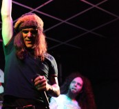 20140316_fromupperroomtohighersky_01_live_keighley0178_small