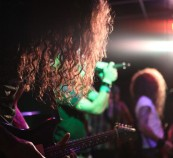 20140316_fromupperroomtohighersky_01_live_keighley0204_small