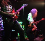 20140316_fromupperroomtohighersky_01_live_keighley0235_small