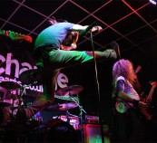 20140316_fromupperroomtohighersky_01_live_keighley0245_small