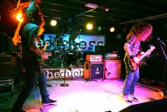 20140314_fromupperroomtohighersky_05_live_york0150_small
