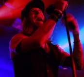 20140319_fromupperroomtohighersky_01_live_barfly0030_small