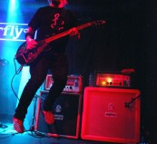 20140319_fromupperroomtohighersky_01_live_barfly0070_small