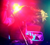 20140319_fromupperroomtohighersky_01_live_barfly0125_small