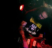 20140319_fromupperroomtohighersky_01_live_barfly0222_small