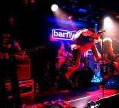 20140319_fromupperroomtohighersky_01_live_barfly0370_edit_small