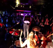 20140319_fromupperroomtohighersky_01_live_barfly0398_small