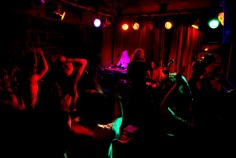 20140320_fromupperroomtohighersky_02_live_enterprise0142_small