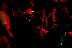 20140320_fromupperroomtohighersky_02_live_enterprise0218_small