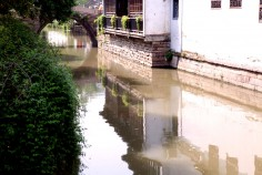 20140424_chinatour_01_suzhou0012_small