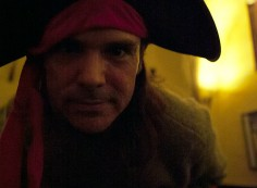 20141031_shadowsofdreams_03_hannoverpirate0044_small