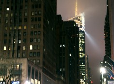 20130128_nyc_biam0063_small