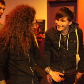 20130524_uktour_05_meetandgreet0003_small